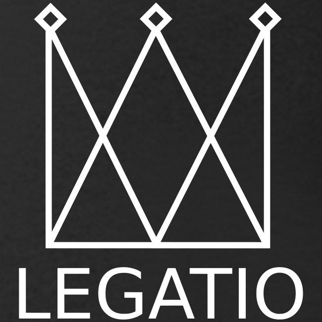 Legatio Plain