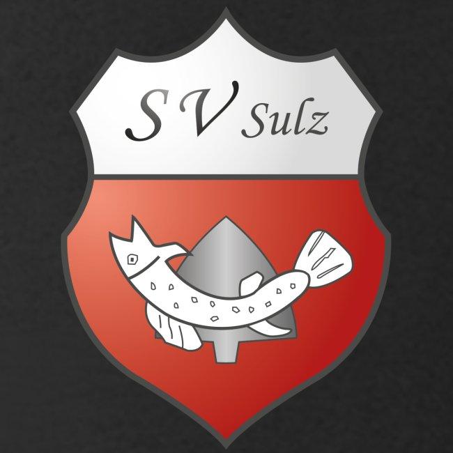 SVS Logo 3D XXL