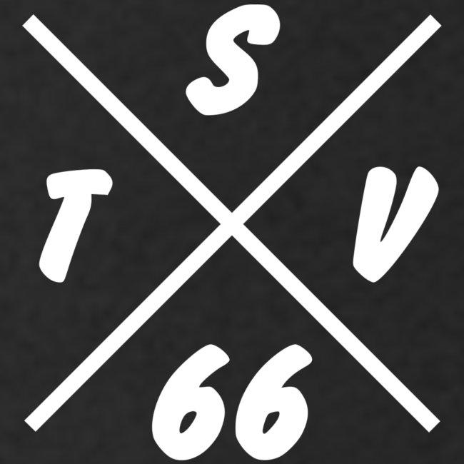 TSV 66