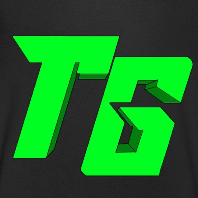 Tristan Jeux marchandises logo [LOGO BIG]