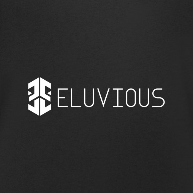 Eluvious | With Text