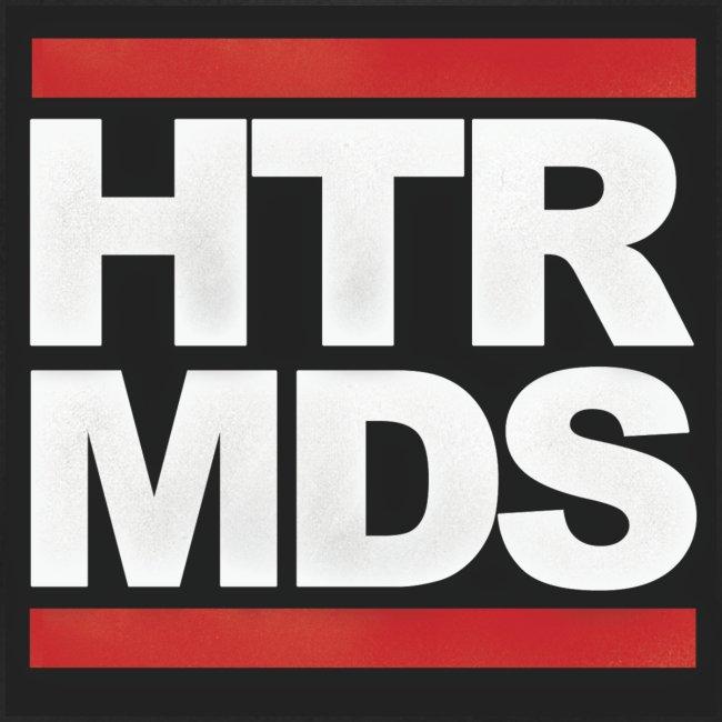HTRMDS_LOGO