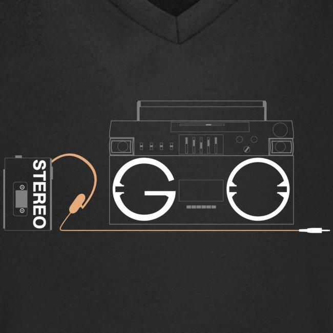 Design S2G new logo