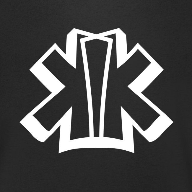 Trickkiste Style Shirt