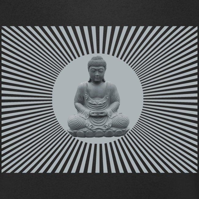 Buddha Asia Erleuchtung