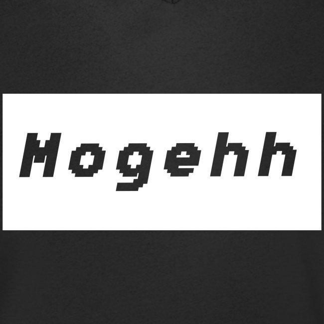 Shirt logo 2