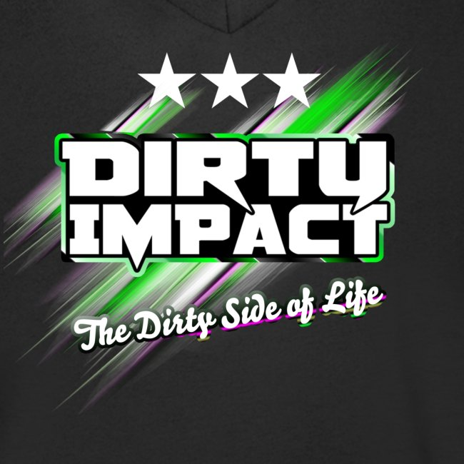 shirt dirty impact tour 2012 fertig kurzer
