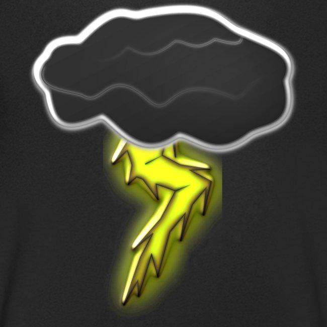 Blitzschlag