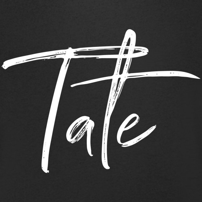 Tate Marshall Guitar