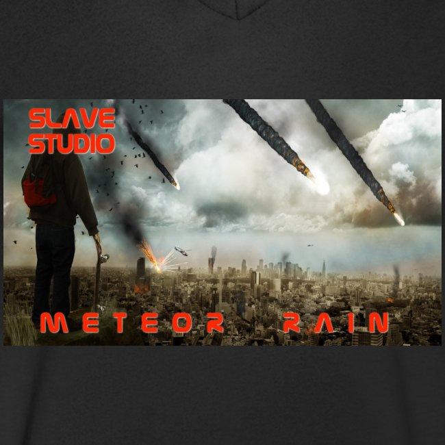 Meteor rain