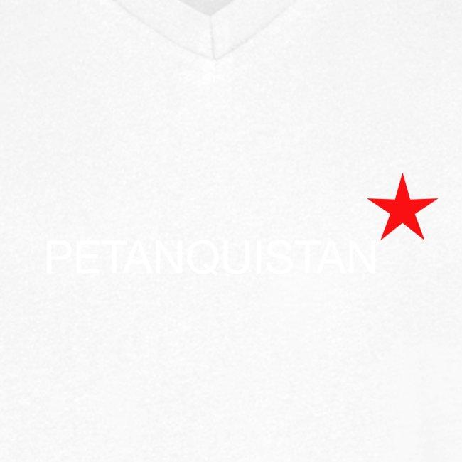 _red_star_2