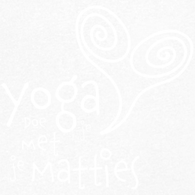 yoga_matties