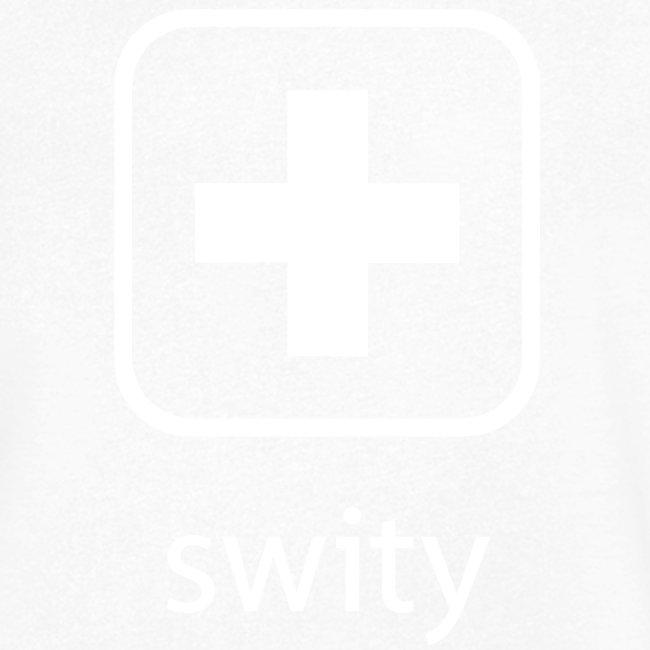 Schweizerkreuz-Kappe (swity)