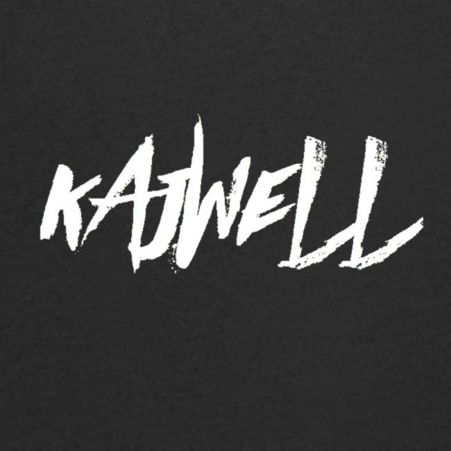 Kajwell