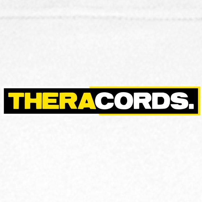 Dj-Thera-logo-Transparant