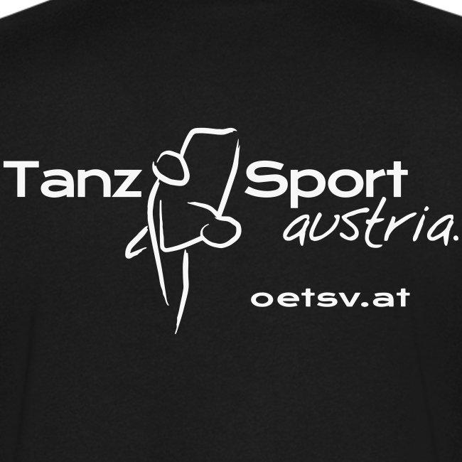 Logo OTSV V1 Vekorgafik I