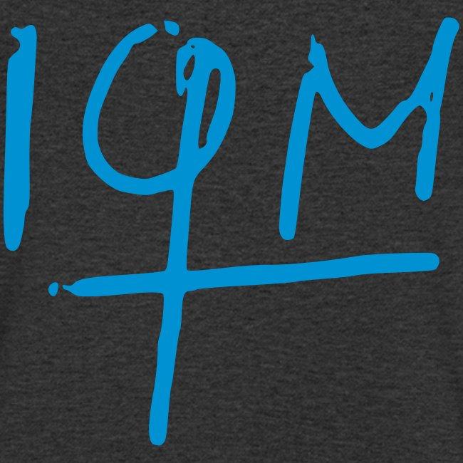iqm_small