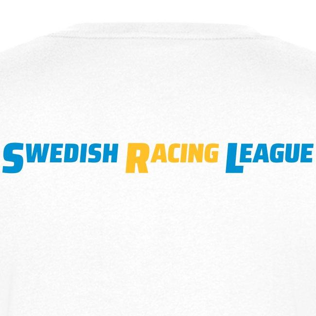 Swedish Racing League 1 rad