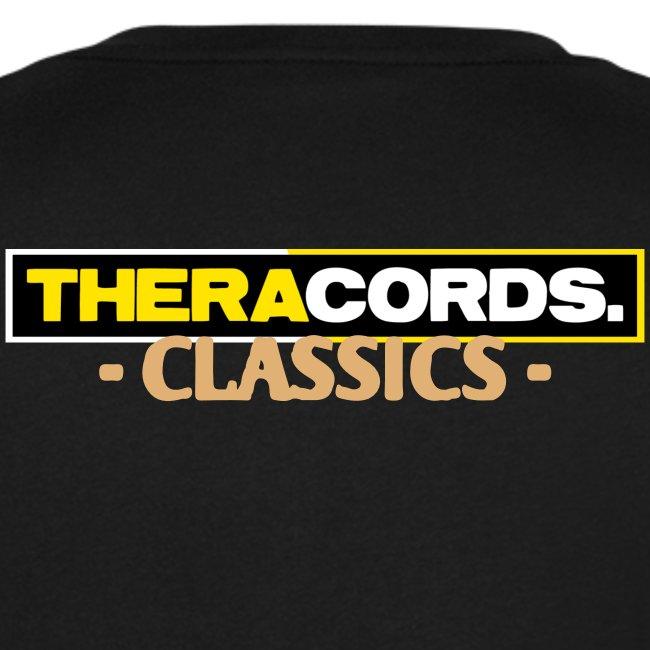 Theracords_Classics_logo_