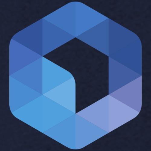 L'hexagone AFUP