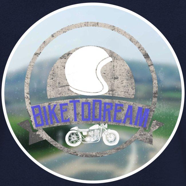 BikeToDream
