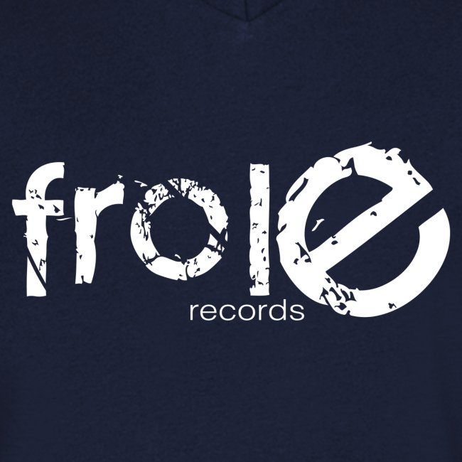 logo solo frole bianco png