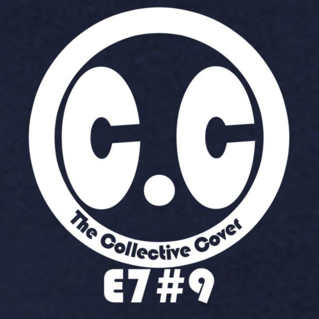 cc e7 Blanc
