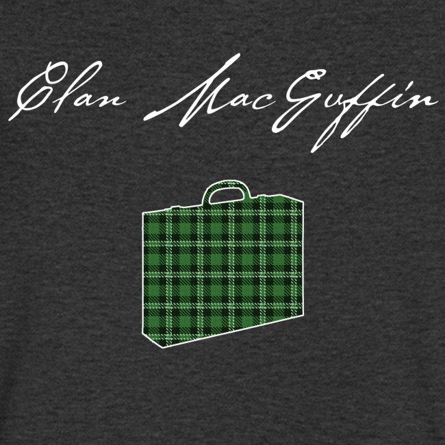 Clan MacGuffin (white)