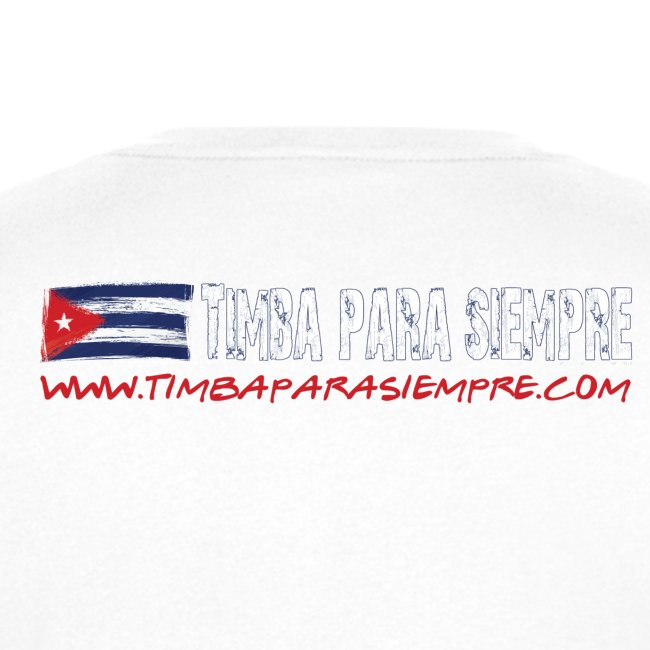 logo front white final3 png