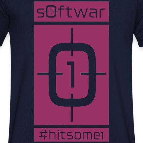 airman - softwar - #hitsome1 - negativ