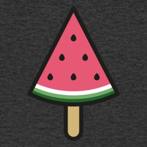 Melon with style - Men's V-Neck T-Shirt