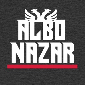 AlboNazar - Men's V-Neck T-Shirt