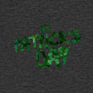 St. Patrick's Day - Men's V-Neck T-Shirt