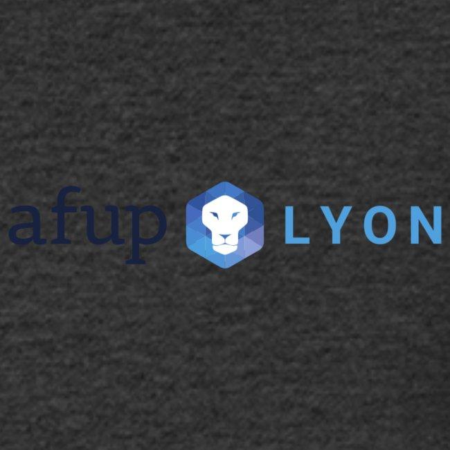 AFUP Lyon
