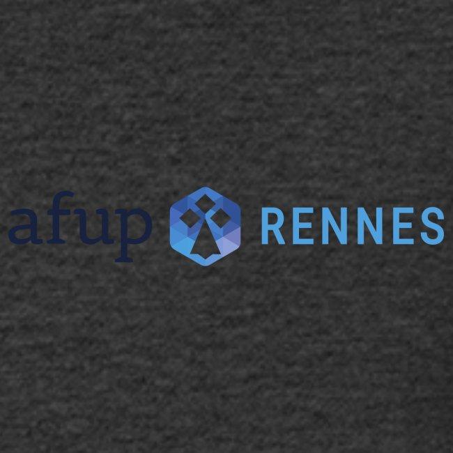 AFUP Rennes