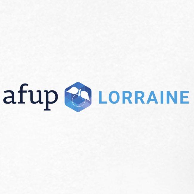 AFUP Lorraine