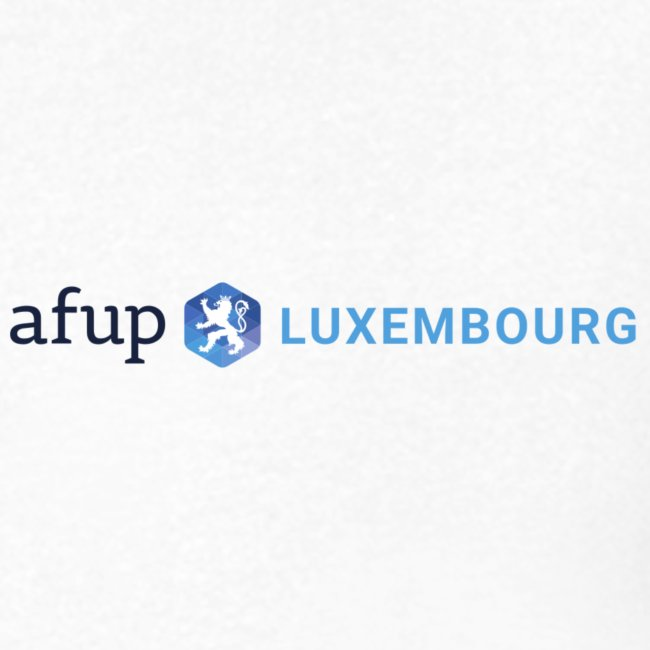AFUP Luxembourg