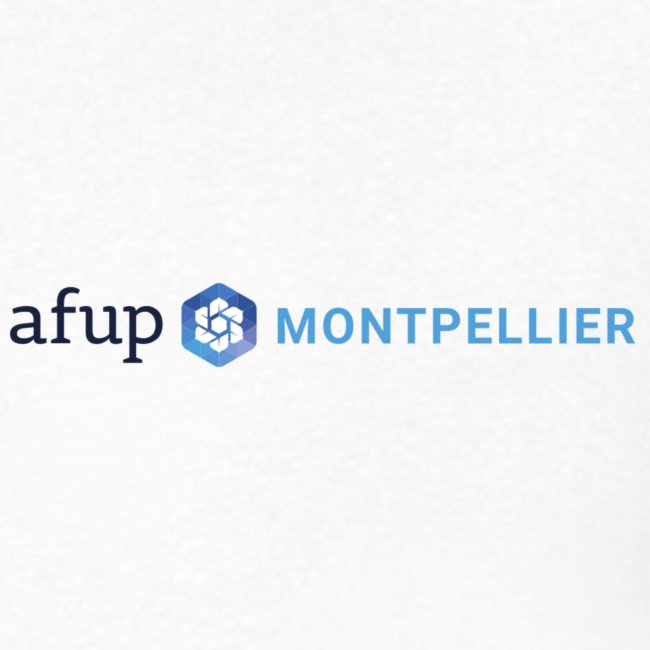 AFUP Montpellier