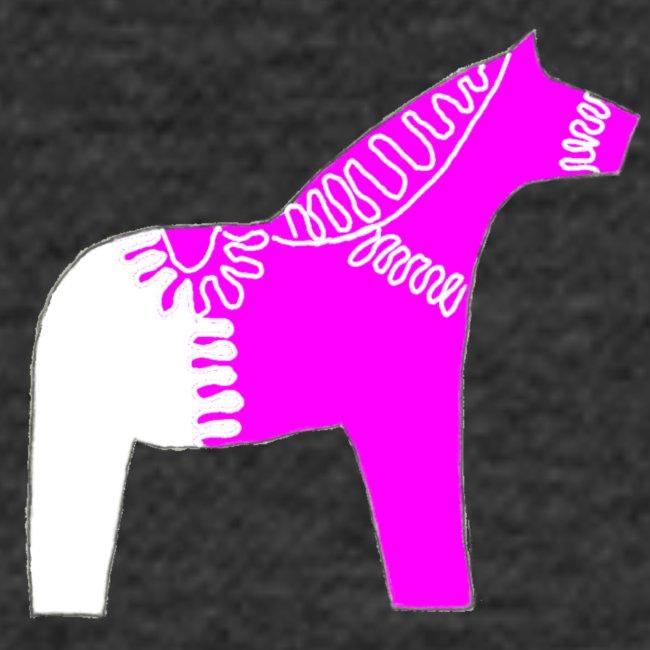 Dala by Pinni Art® pink