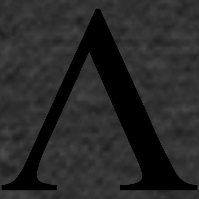 AMMANN_A
