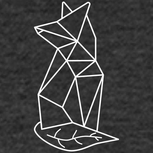 gruenfux logo