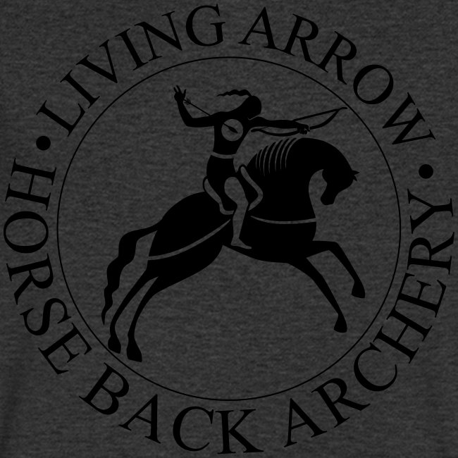 Living Arrow