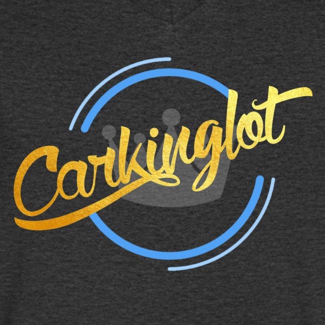 Carkinglot Transparant