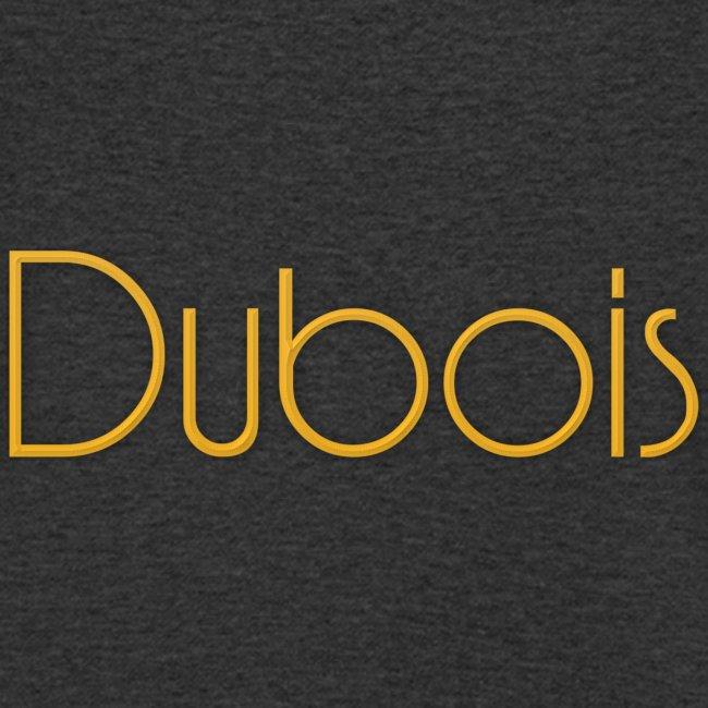 Dubois