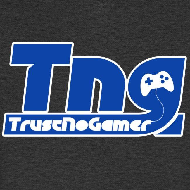 merchandising TrustNoGamer