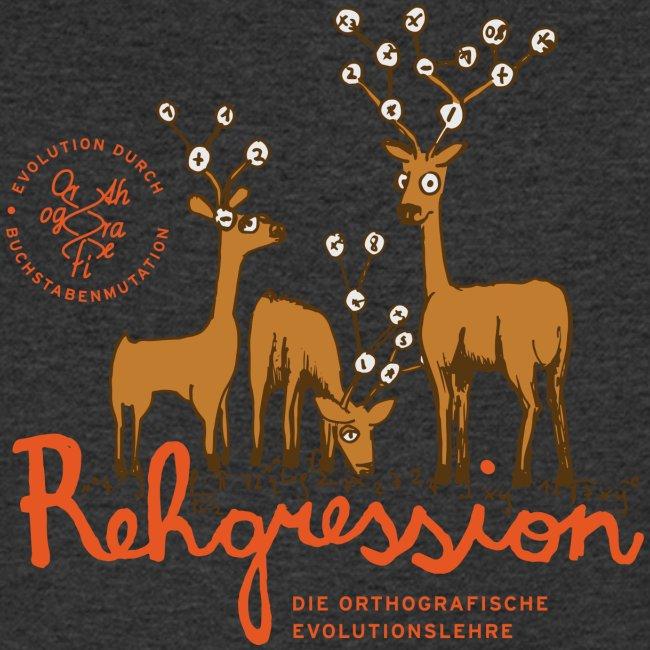 Rehgression