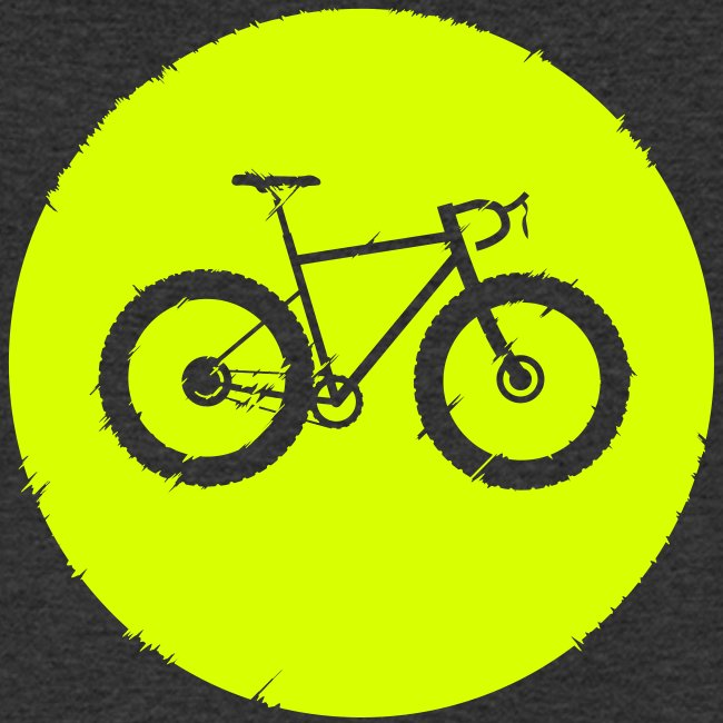 Bycicle Dot