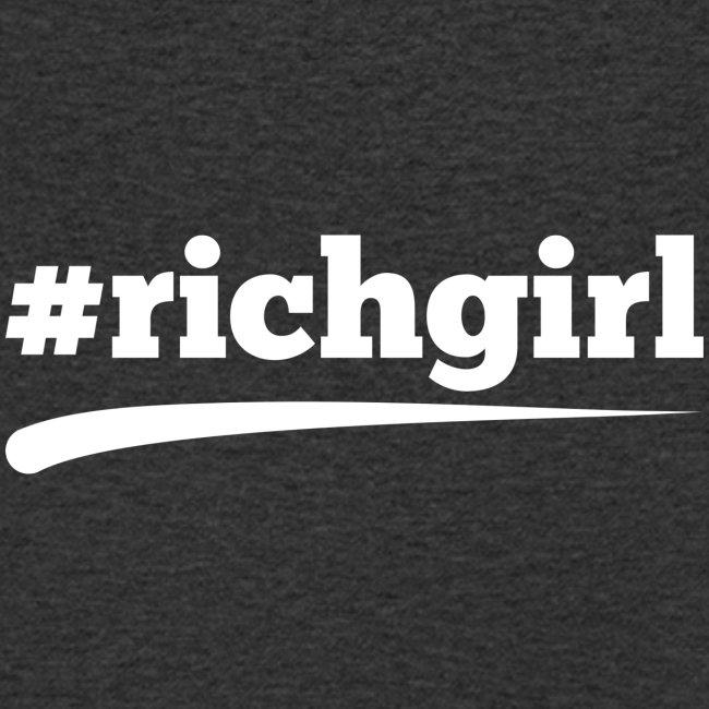 RICHGIRL