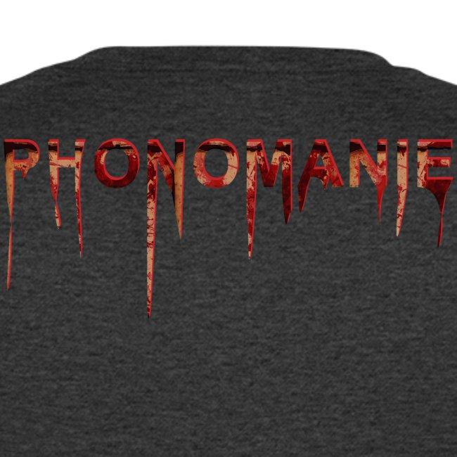 Phonomanie - Kill