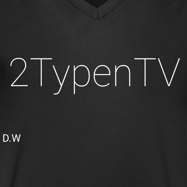 2typenTV